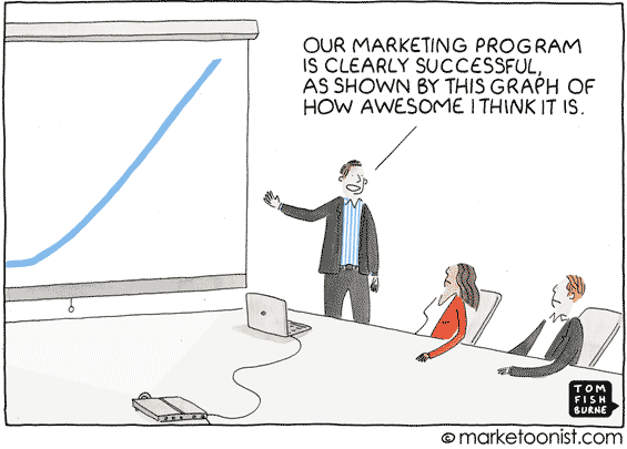 marketing_metrics-565x405